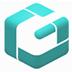 浩辰CAD看图王 V4.4.0 官方安装版