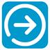客服快速回復軟件 V1.7 官方安裝版