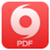 旋風PDF閱讀器 V5.0.0.8 綠色版