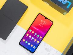 联想Z6怎么样?联想Z6手机体验评测