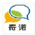 http://img2.xitongzhijia.net/190710/100-1ZG0105400442.jpg