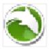 http://img2.xitongzhijia.net/190712/100-1ZG20U050M1.jpg
