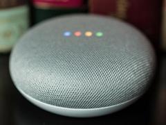 谷歌证实合作伙伴泄露1000多份助手保密对话录音