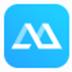傲软投屏(ApowerMirror) V1.4.9.18 多国语言安装版