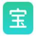博学智云 V1.2.0 官方版