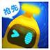 http://img1.xitongzhijia.net/190722/100-1ZH21000243R.jpg