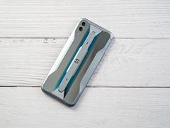 黑鲨游戏手机2 Pro值得买吗?黑鲨2 Pro体验评测