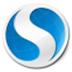 搜狗浏览器2015(搜狗高速浏览器) V6.0.5.18452 官方怀旧安装版