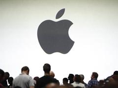 为iPhone保驾护航!苹果拟向网络安全研究人员提供100万美元奖金