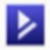 Data Loader(数据库文件导入导出) V4.9 破解版