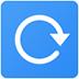 AOMEI Backupper(傲梅轻松备份)  V5.6.0 技术师增强版