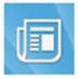 博奥云资料  V1.0.0.0 免费版