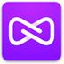 CC助手  V1.1.2 官方版