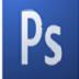 photoshop字體(PS字體)