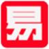 易特五金店销售管理软件 V8.0 安装版