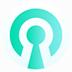 小鹿競爭分析軟件  V1.0.1218.2022 官方安裝版