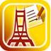 电力计价GDL V4.103.0.4632 官方安装版