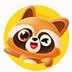 浣熊英语 V2.0.2.15 官方PC版