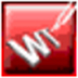 文泰刻绘2020 V10.8.1 专业版
