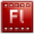 Flv to MP3 Converter(flv转mp3工具) V2.2.2.0 英文安装版
