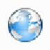 EditiX XML Editor(xml编辑器)  V270719 官方版