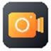 LiveView(桌面录屏软件) V3.6.1 中文安装版
