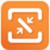 云橙图片压缩软件  V5.6.6 官方安装版