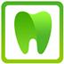 牙醫管家 V3.16.0.8 官方安裝版