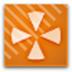 Tecplot Focus 2019 R1(可视化流体CFD分析工具) V2019.1.0.98642 英文安装版