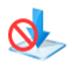 Windows Update Blocker  V1.5 中文绿色版