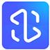 字魂客户端 V1.1.7 官方安装版