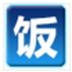 http://img1.xitongzhijia.net/190905/100-1ZZ5153U0A1.jpg