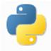 mPython(图形化编程软件) V0.5.0 中文安装版