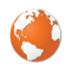 Adept Translator Pro(全能翻译工具)  V5.6.0 中文绿色版