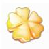 iLike Flash Gallery Creator Deluxe(幻灯片制作工具) V4.2 英文安装版