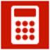SoftwareNetz Cash Book(記賬軟件)  V9.00 英文安裝版