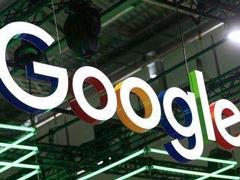2019谷歌開發者大會在哪看直播?2019谷歌開發者大會直播地址匯總