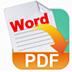 Coolmuster Word to PDF Converter(Word转PDF软件) V2.1.7 中文安装版