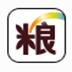 粮达网安全助手  V4.0.16.1201 官方安装版