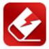 閃電圖片去水印軟件  V2.5.4.0 官方安裝版