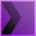 Xara Designer Pro X(矢量绘图排版软件) V16.2.1.57326 英文安装版