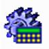 MITCalc V1.75 中文破解版