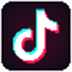 抖音直播伴侶  V0.1.0 官方安裝版