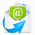IUWEshare Free Email Recovery V7.9.9.9 英文安裝版