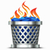 Permadelete(文件粉碎軟件)  V0.5.2 綠色英文版