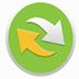 Replay Converter(音频转换器)  V6.0.0.18 英文安装版