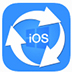 Do Your Data Recovery for iPhone V6.8 英文安裝版