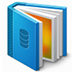 ImageRanger Pro Edition(图形查看器) V1.7.3.1555 英文安装版