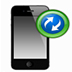 ImTOO iPhone Transfer Platinum  V5.7.29 中文安装版