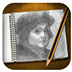 PhotoArtista Sketch(照片转素描软件) V2.00 英文安装版